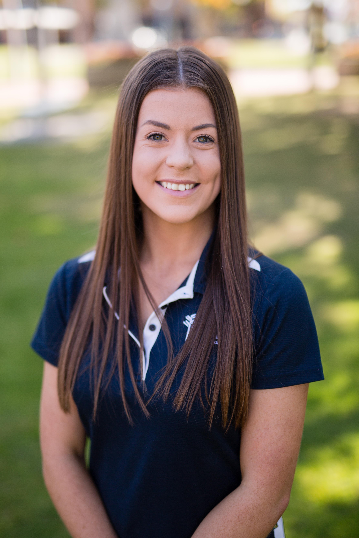 Lauren Pelly